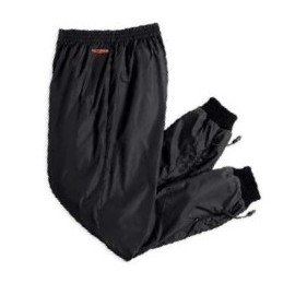 Heated Pant Liner