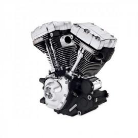 Motor Twin Cam 103B de 1690 cc