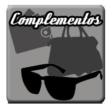 Carteras, bolsos, gafas de sol, llaveros, coleccion, harley davidson