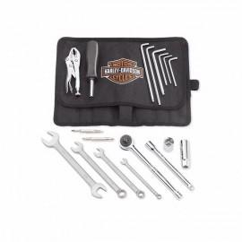 Kit de herramientas Harley Davidson V-Rod