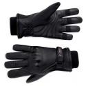 Leather FXRG® Gloves