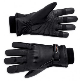 Leather FXRG® Gloves