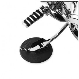 JIFFY STAND COASTER BY H-D