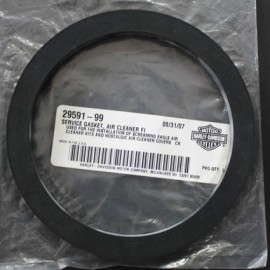 SERVICE GASKET, AIR CLEANER FILTER