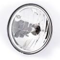 H-D Bulb Unit Halogen par 35 HDI