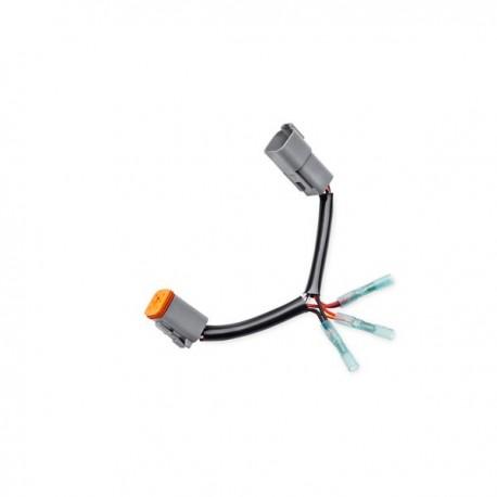 Kit de conexion eléctrica