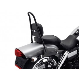 BACKREST,STRUCTURE,BLK,DYNA