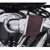 Screamin' Eagle Heavy Breather Performance Air Cleaner