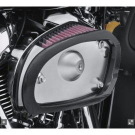 FILTRO DE AIRE SCREAMIN´EAGLE VENTILATOR