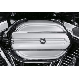 Defiance Collection Ventilator Air Cleaner Trim