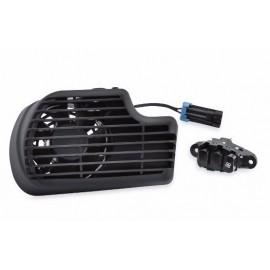 Ventilador Coolflow
