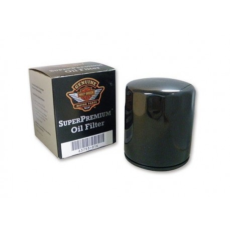 Filtro de aceite SuperPremium10 para VRSC