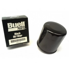 GENUINE HARLEY-DAVIDSON OIL FILTERS FOR XB AND BUELL