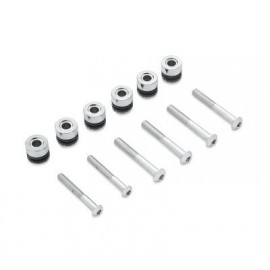 Docking Hardware Kit-54245-10
