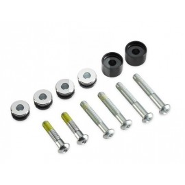 Detachables Docking Hardware Kit H-D