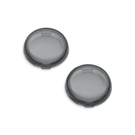 LED Bullet Turn Signal Insert Kit