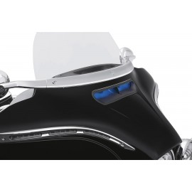 SPECTRA GLO™ LED FAIRING VENT LIGHT