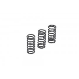 MILWAUKEE-EIGHT ENGINE CLUTCH SPRINGS – 1275N