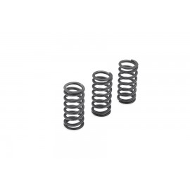 MILWAUKEE-EIGHT ENGINE CLUTCH SPRINGS – 1200N