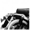 H-D DETACHABLES DOCKING HARDWARE KITS - '97-'08 TOURING MODELS