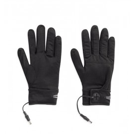 HEATED ONE-TOUCH PROGRAMMABLE 12V GLOVE LINER