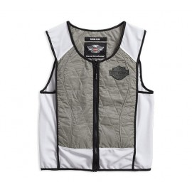 DUAL COOL COOLING VEST & COOLING KIT