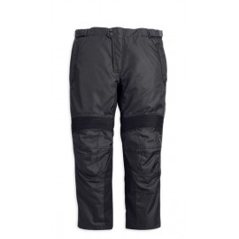WATERPROOF FUNCTIONAL TEXTILE RIDING PANT
