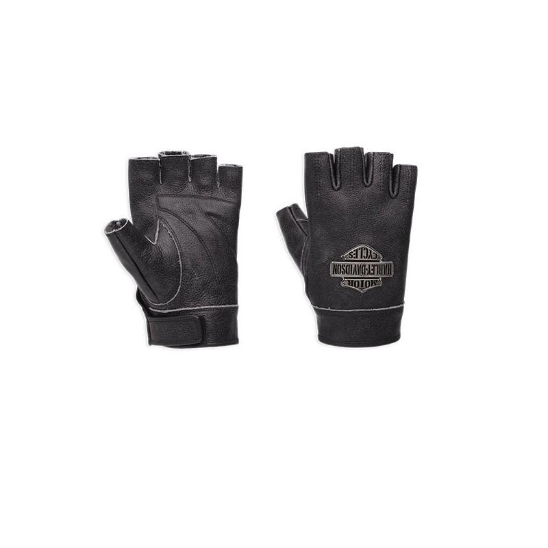 RCS Full-Finger Gloves