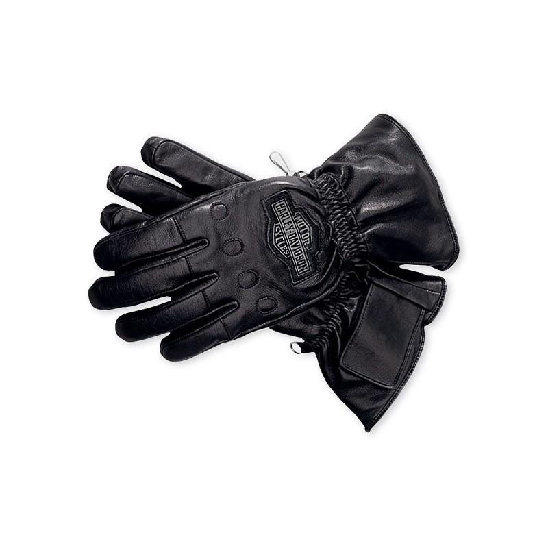 Windshielder Gauntlet Gloves EDC