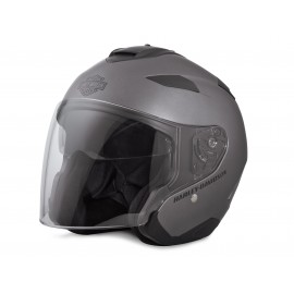 CASCO MAYWOOD INTERCHANGEABLE SUN SHIELD H27 3/4 H-D