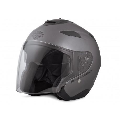 Roadway 3/4 Helmet