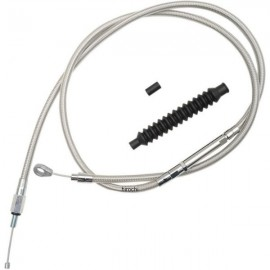 CABLE EMBRAGUE