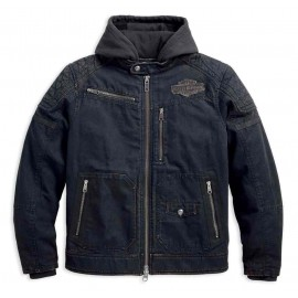 CHAQUETA CASUAL WESTMONT 3-IN-1 BY HARLEY DAVIDSON