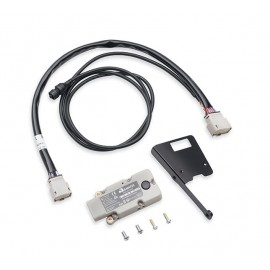 WIRELESS HEADSET INTERFACE MODULE BY HARLEY DAVIDSON