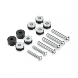 KIT TORNILLERIA DETACHABLE FLSTC 03' -17'