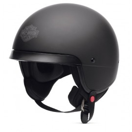 HIGHTAIL 5/8 HELMET