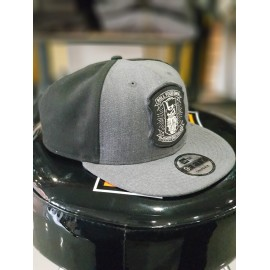 GORRA ROLL YOUR OWN HARLEY DAVIDSON 9FIFTY