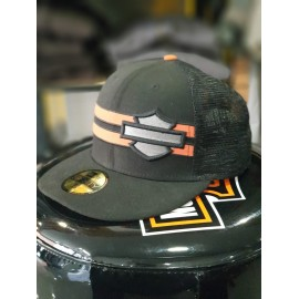 MEN'S PERFORMANCE ARROW CAP BY HARLEY DAVIDSON