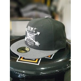 GORRA BORDADA EN 3-D 39 THIRTY