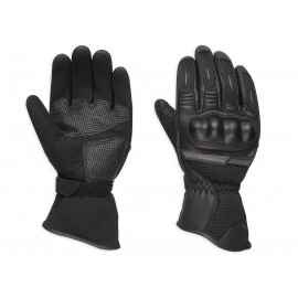 DESTINATION MESH GLOVES HARLEY DAVIDSON