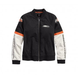 Screamin' Eagle® Jacket
