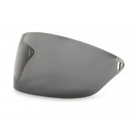Harley-Davidson® Women's Diva Replacement Face Shield Smoke