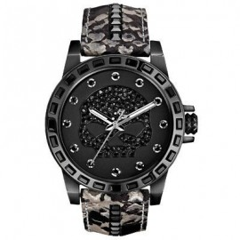 RELOJ MUJER H-D BOONE