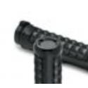 DOMINION COLLECTION HAND GRIPS