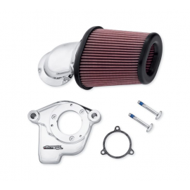 SCREAMIN EAGLE HEAVY BREATHER EXTREME AIR CLEANER