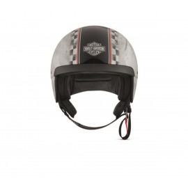 CASCO THUNDER TRIBE B09 5/8