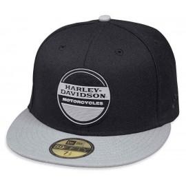 HIGH DENSITY 59FIFTY CAP