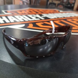 H-D AF REBEL BRONZE SUNGLASSES