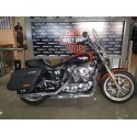 SPORTSTER SUPERLOW 1200 T
