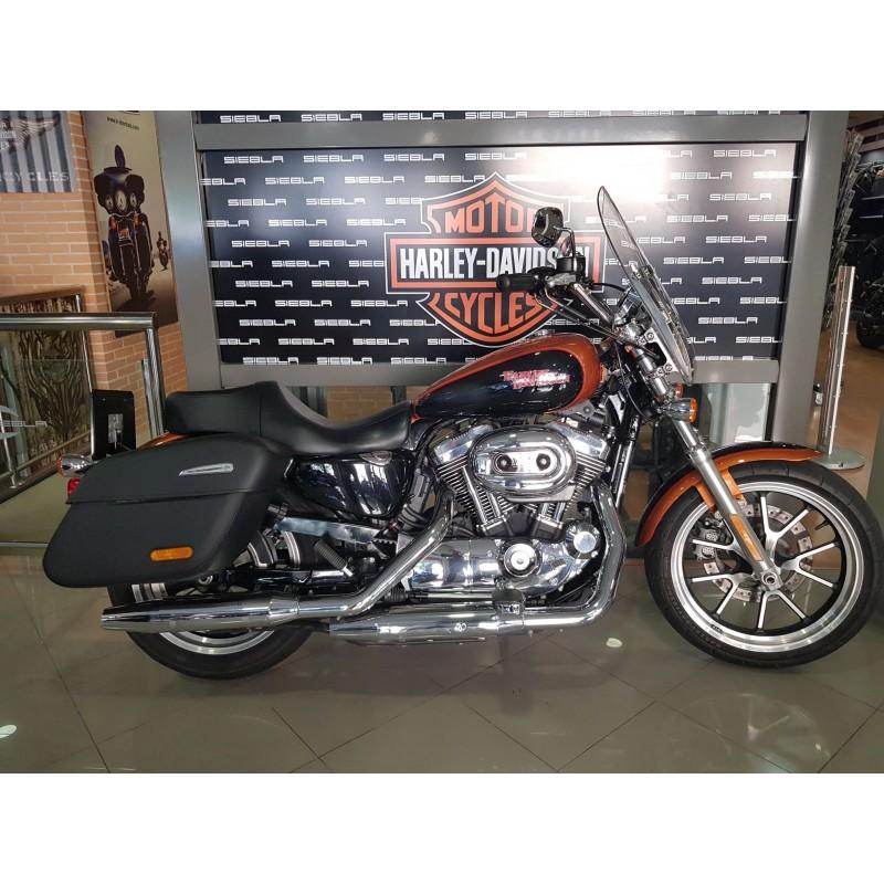 Custom V-Twin Derby Cover Fits Harley Davidson  6 spoke
